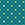 DFST:Dots For Sure Teal