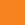 NEOR:Neon Orange