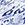 SOLE:Snow Leopard