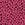 LBLO:Ladybug Leopard
