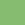 1107:Key Lime