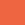 5108:Papaya