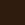 CHO:Chocolate