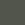 DOLV:Dark Olive