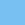 OCN:Ocean Blue