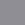 03Z:Gray