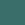 30Z:Cool Mint