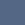 SLTB:Slate Blue