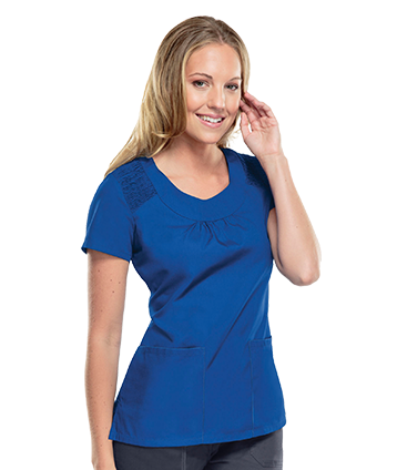 Scrub Tops $ Pants $, sets $ labcoats $ RMF Scrubs, is nursing uniforms and nursing equipment fashionable and comfortable to wear. Its in many colors and sizes.