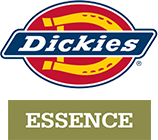 dickies essence