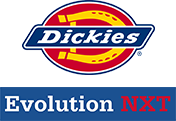 dickies evolution next