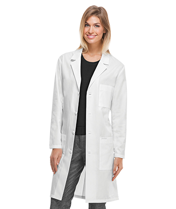 Pharmacist Scrubs: Wide Array of Styles | Pulse Uniform