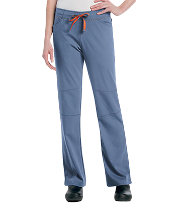 nurse scrub pants