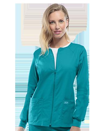 Shop Women S Scrubs Extraordinary Discounts Pulse Uniform