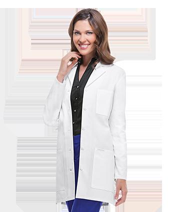 Pharmacist Scrubs: Wide Array of Styles   Pulse Uniform