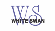 White Swan Scrubs