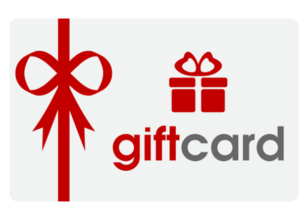 The Raise marketplace makes it easy to buy gift cards online at a discount so you can save on a wide variety of brands, retailers, and restaurants.
