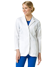 maevn uniforms labcoats