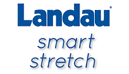 Landau Smart Stretch