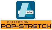 Adar Pop Stretch