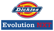 Dickies Evolution Nxt