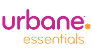 Urbane Essentials