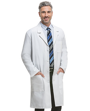 Medical Lab Coats: Available for Both Genders | Pulse Uniform