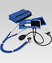 Buy Medical Nursing Gifts And Accessories Nurse Gifts At