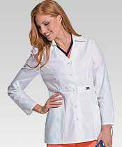 urbane lab coats