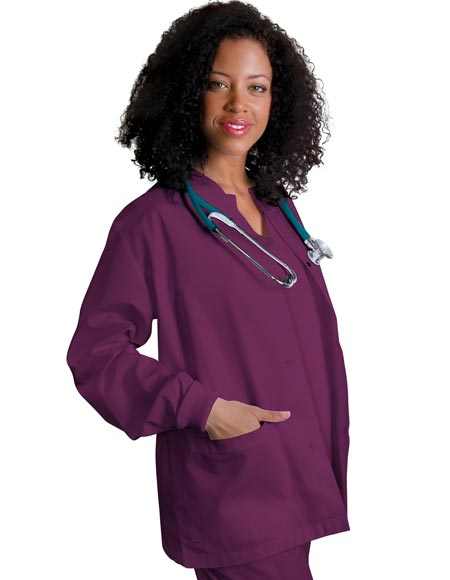 Scrub Pants For Nurses: Available in Many Colors