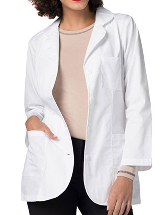 Buy Short Lab Coats: Discounted Prices | Pulse Uniform