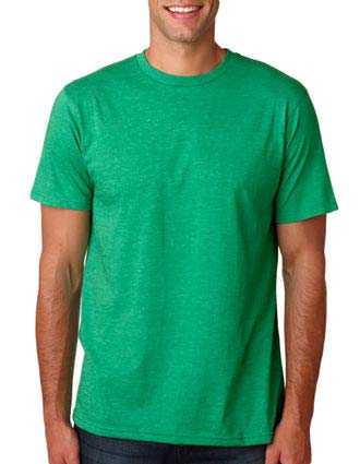 450 Anvil Eco-Friendly Men's AnvilSustainable® Tee-AN-450