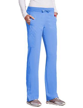Uniform Scrubs Discount 51
