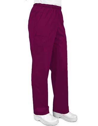 Buy Clearance Sale Prestige Petite Quick Cord Scrub Pants
