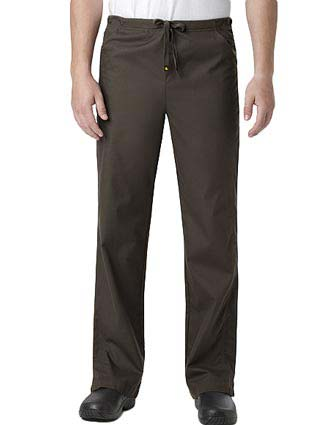 Carhartt Unisex Full Drawstring Pull-On Scrub Pants-CA-C50001