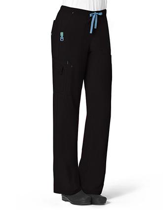 Carhartt Cross-Flex Women's Tall Boot Cut Cargo Pant
