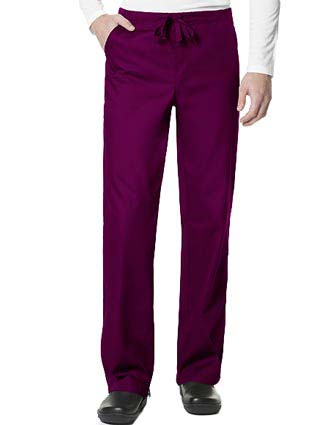 Carhartt Men's Ripstop Lower Rise Pant-CA-C54208