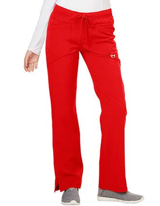 Careisma Charming Women's Tall Low Rise Drawstring Pant