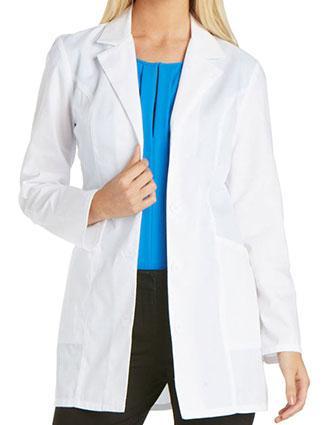 Buy Discount Student Lab Coats at Pulse Uniform