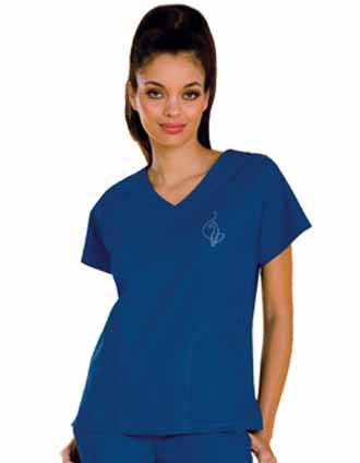 Buy Clearance Sale Baby Phat Signature V Neck Nursing