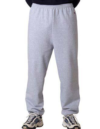 Champion Adult Eco Fleece Pants-CH-P900