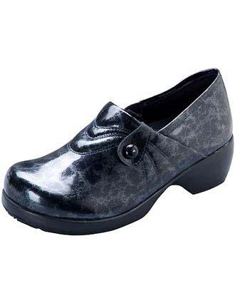 Cherokee Women's Leather Step In Footwear'-CH-PAMELAZ