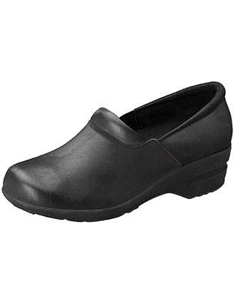 Cherokee Women Patricia Step In Hospital Shoes-CH-PATRICIA