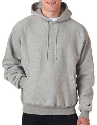 S101 Champion Adult Reverse Weave Pullover Hoodie-CH-S101
