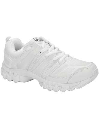 Cherokee Workwear Women's Slip Resistant Athletic Footwear Shoes-CH-SRFRAN