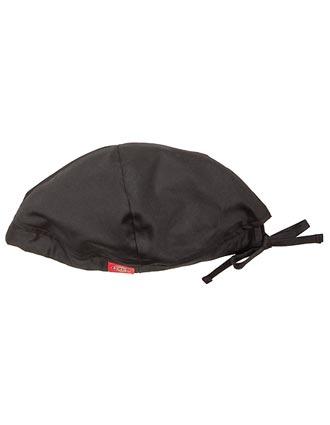 Dickies Unisex Scrub Hat-DI-80502