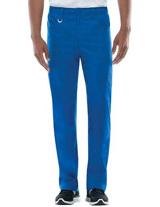 Dickies EDS Signature Stretch Men's Tall Zip Fly Pull on Tall Pant