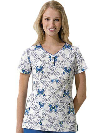 Scrubs Pattern - Home Sew Inc