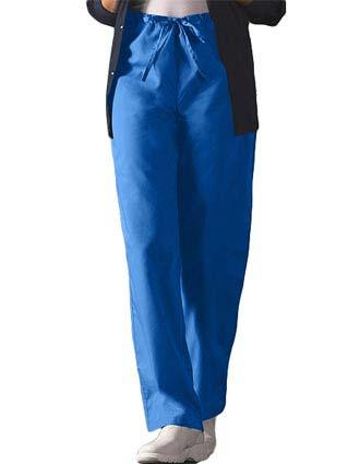 Dickies EDS Unisex Back Pocket Petite Drawstring Pants