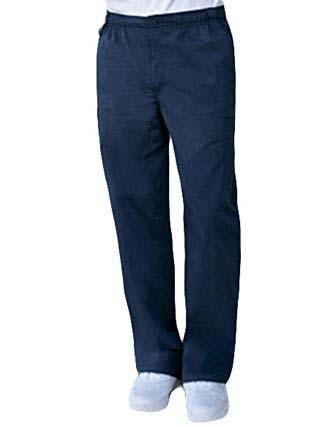Dickies EDS Men Utility Zip Fly Multiple Pocket Scrub Pants-DI-856406